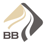 BB Block Paving Driveways Birmingham Logo