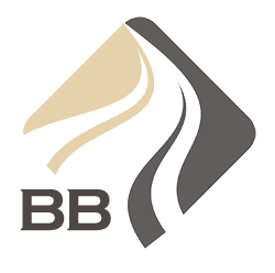 BB Block Paving Driveways Birmingham